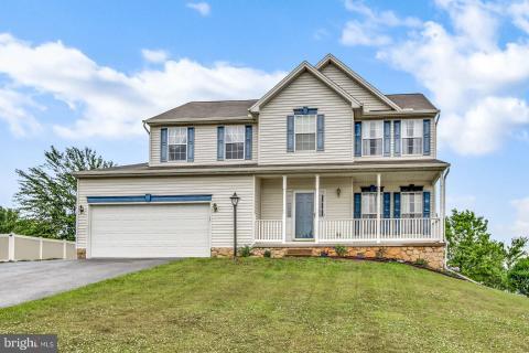 Felton Real Estate | Find Homes for Sale in Felton, PA