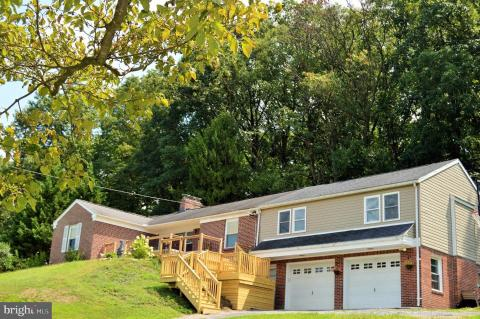 York Real Estate | Find Homes for Sale in York, PA | Century 21