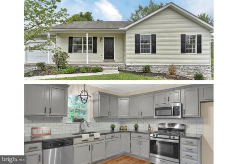Superb Homes For Sale In Dallastown Pa Dallastown Real Estate Interior Design Ideas Tzicisoteloinfo