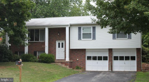 113 Skyview Dr
