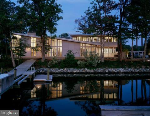 White Stone Va Real Estate Housing Market Trends Century 21