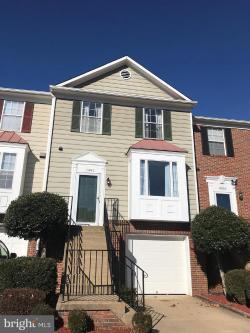 Real Estate Listings Homes For Sale In Woodbridge Va Era