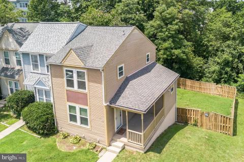 Woodbridge Real Estate Find Homes For Sale In Woodbridge Va