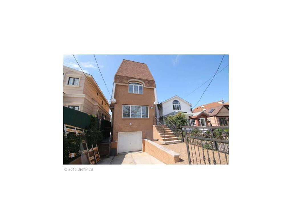 148 Oxford St Brooklyn Ny Mls 396086 Better Homes