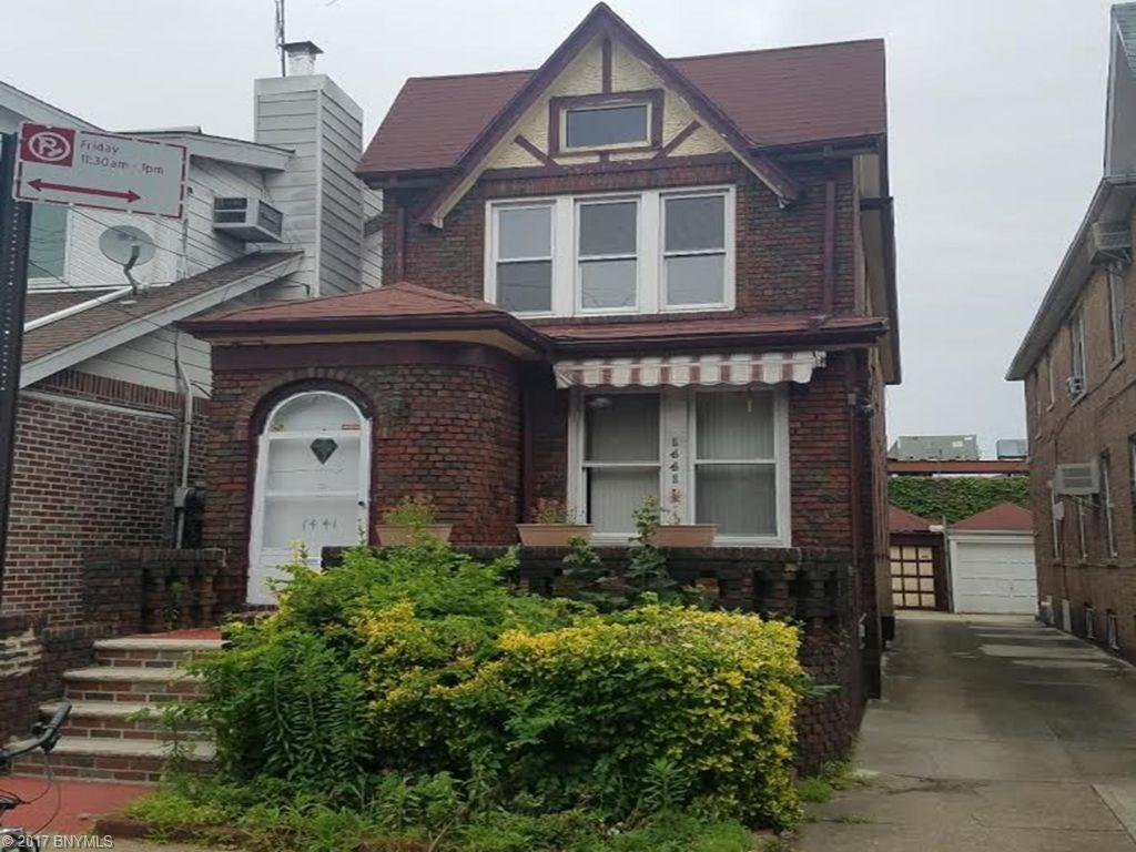 Address Withheld By Seller Midwood Ny Mls 412680