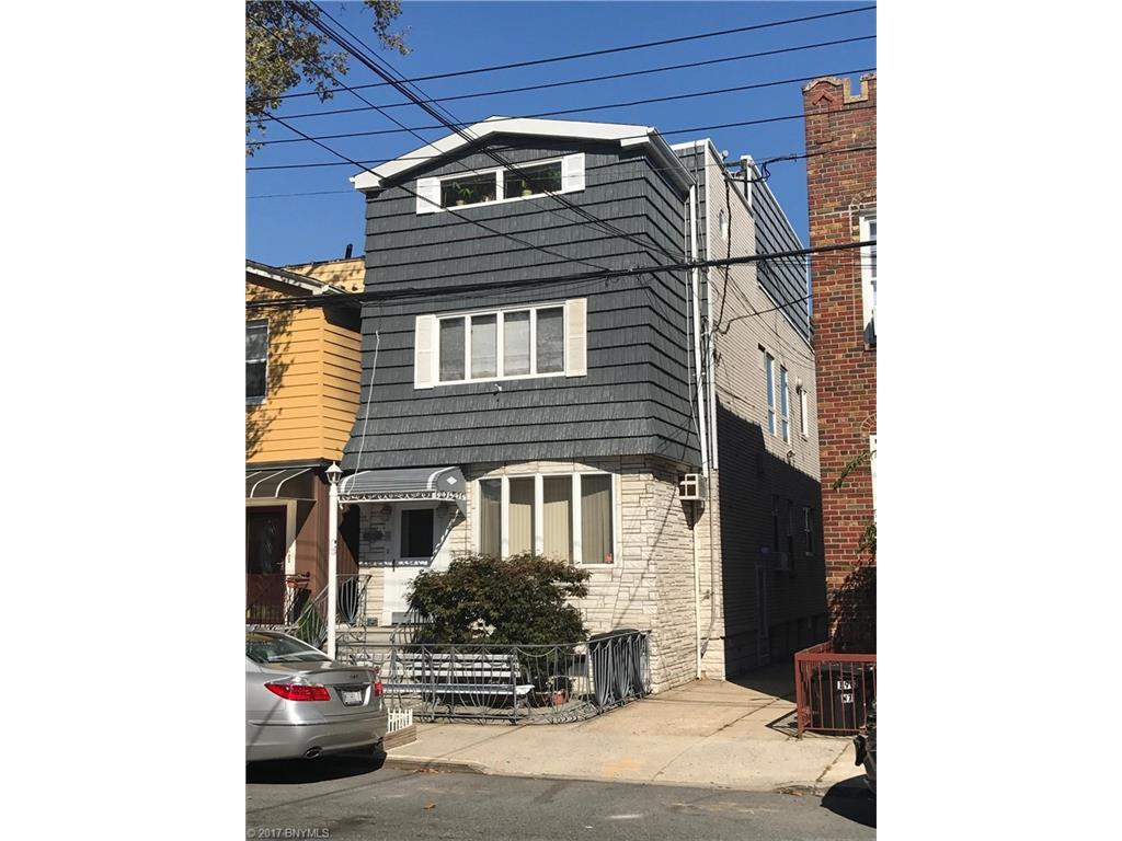 1961 W 7TH ST BROOKLYN NY MLS 413197 Better Homes And