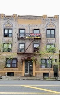 1820 coney island ave brooklyn ny mls 414043 better homes and gardens real estate. Black Bedroom Furniture Sets. Home Design Ideas