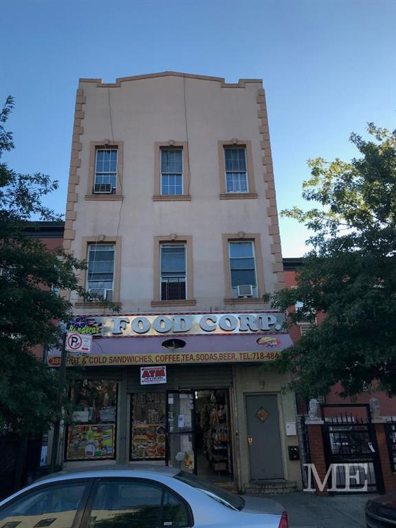 388 Central Ave Brooklyn Ny Mls 415306 Better Homes