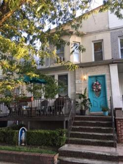 Local Real Estate: Homes for Sale — Ocean Parkway, NY — Coldwell Banker