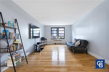 COOP located at 282 East 35th Street #2F
