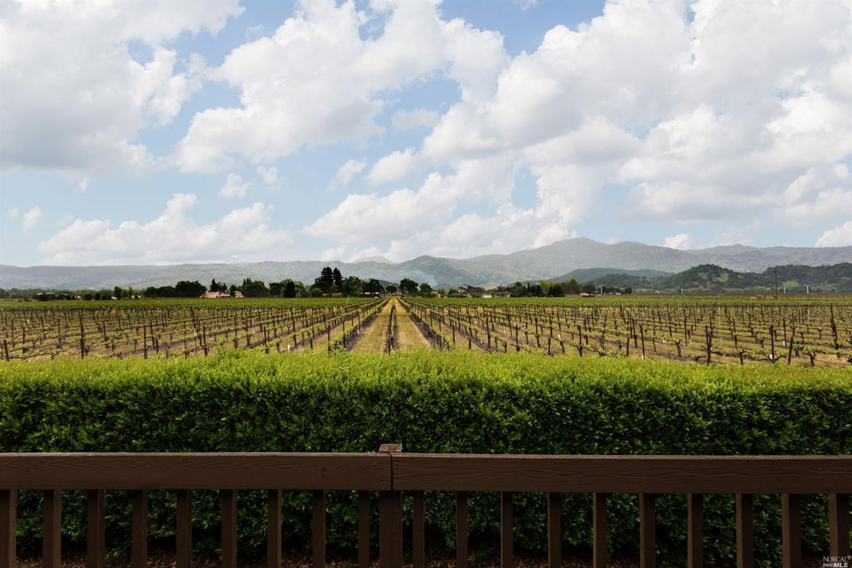 128 vineyard cir yountville ca mls 21707241 ziprealty