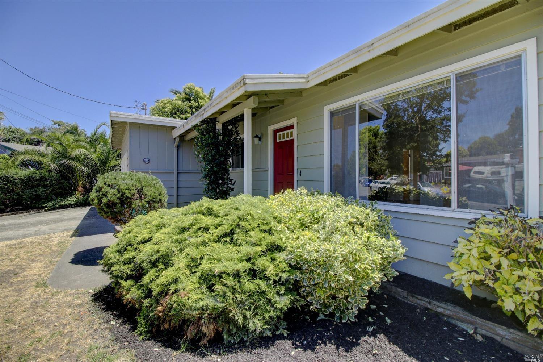 644 Sunny Manor Way Santa Rosa Ca Mls 21712735