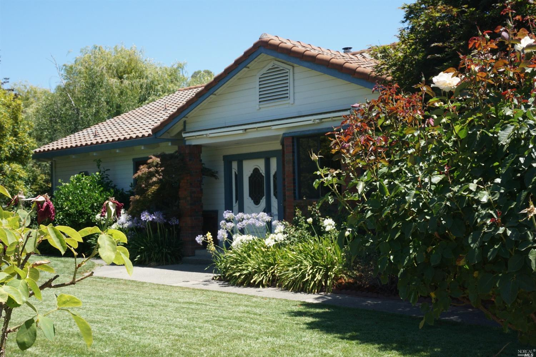 1600 Sunny View Way Santa Rosa Ca Mls 21715728