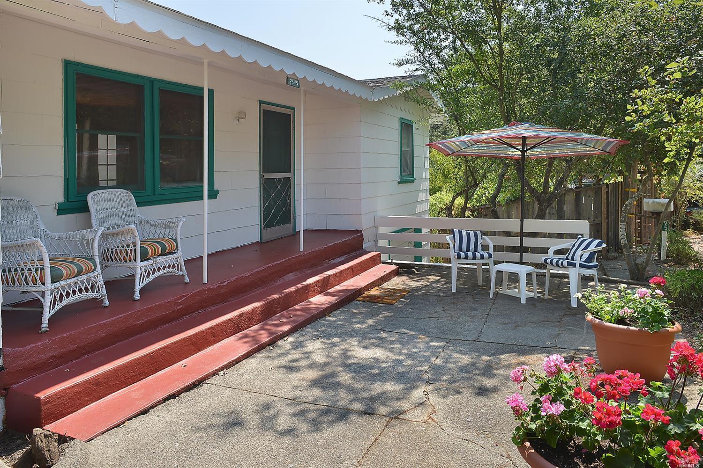 homes for sale in forestville ca u2014 forestville real estate u2014 ziprealty
