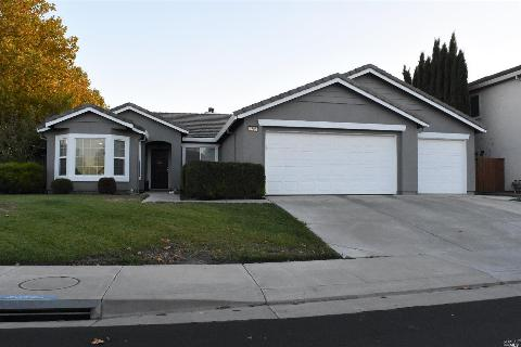 21726024_480 homes for sale in dixon ca dixon real estate ziprealty  at beritabola.co