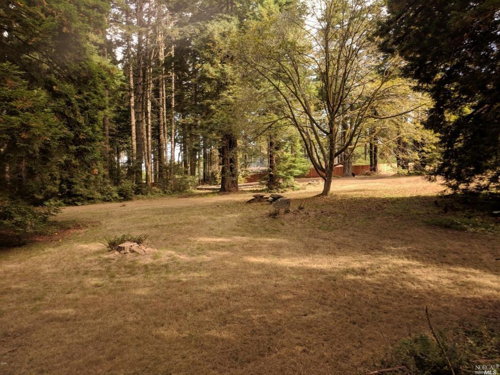 Local Real Estate: Open Houses for Sale — Fort Bragg, CA — Coldwell ...