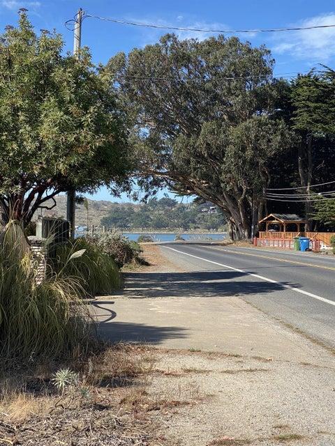 1560 Bay Flat Road