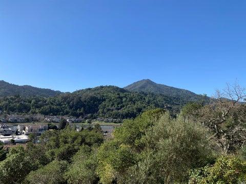 565 Via Casitas #13