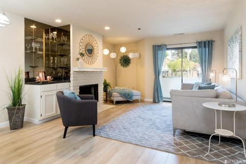 Click The Heart Icon To Add This Property To Your Favorites List Open House  Sat Oct 27, 2am 4pm