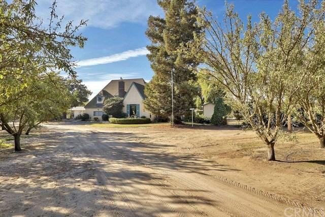 13601 el capitan way delhi ca mls mc17245409 ziprealty