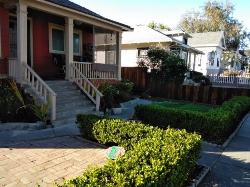 Goodyear Mastic Homes For Sale Real Estate San Jose Ziprealty