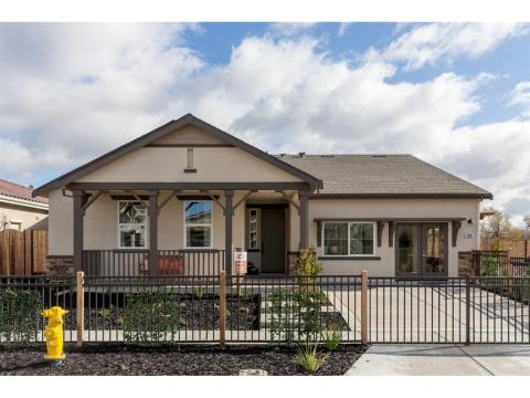 Aromas San Juan Unified School District Real Estate Find Homes For