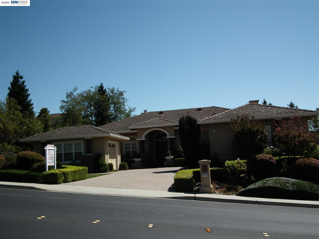 48360 avalon heights ter fremont ca mls 40757613 for 47892 avalon heights terrace