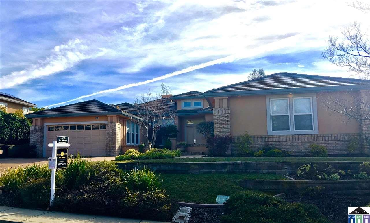 47621 avalon heights ter fremont ca mls 40768738 for 47892 avalon heights terrace