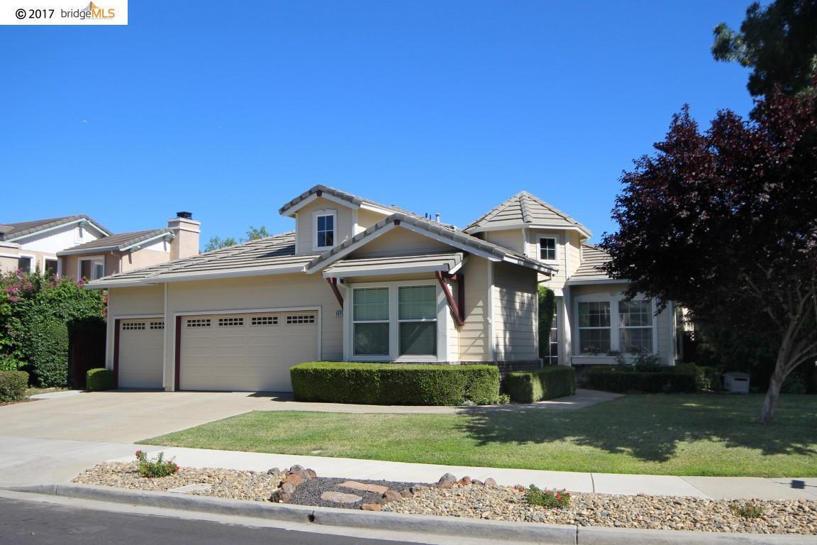 1421 LEGEND LN, BRENTWOOD, CA — MLS# 40789431 — Coldwell ...