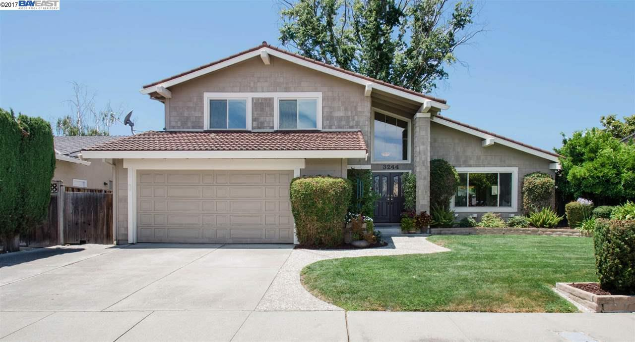 tracy real estate find homes for sale in tracy ca autos post