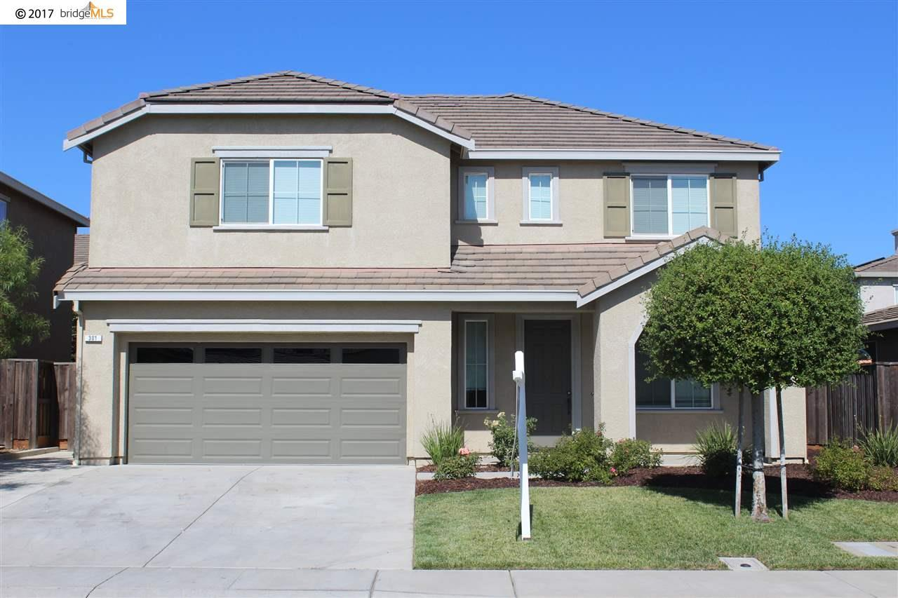 Homes for sale in oakley ca area for Builders in my area