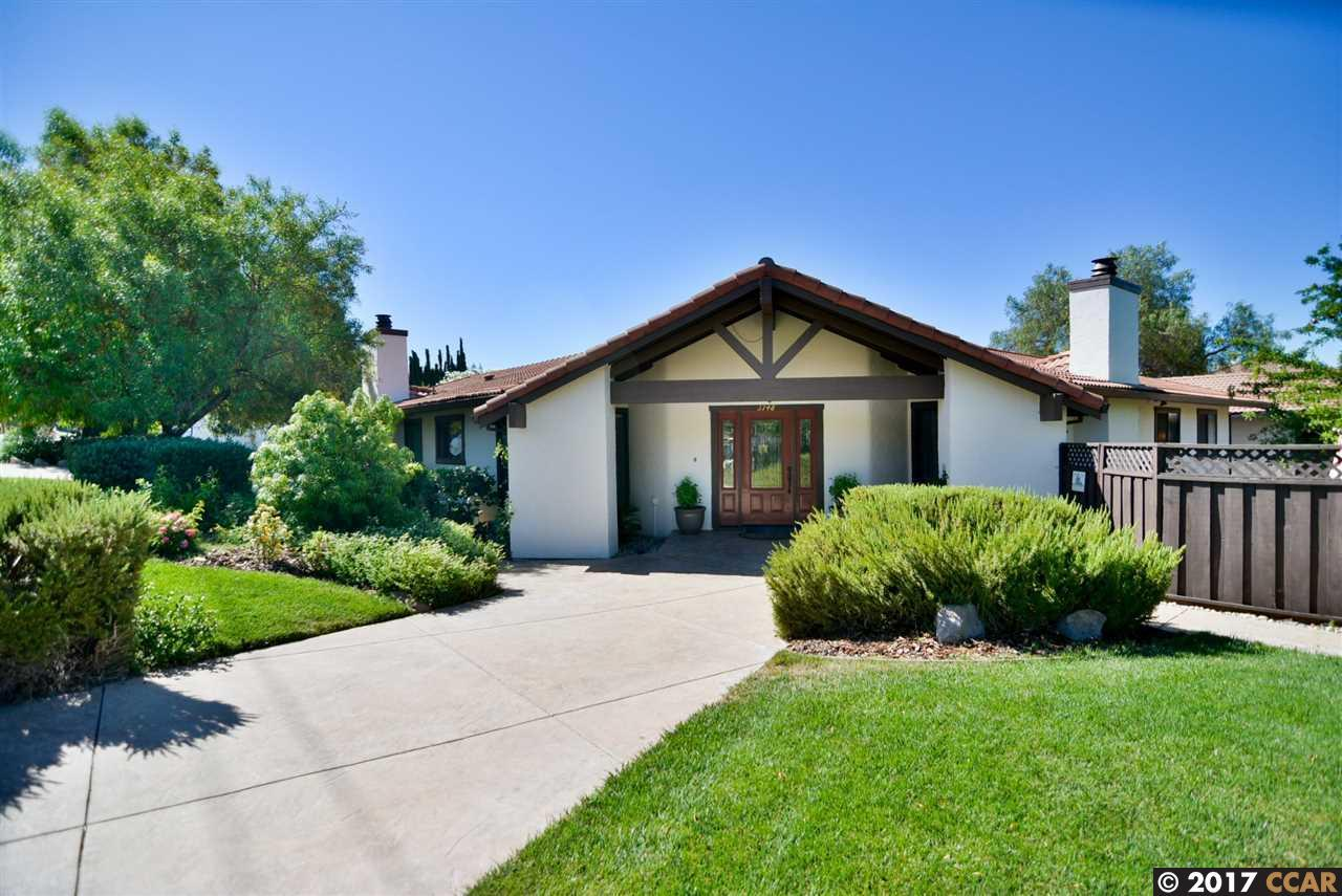 5148 myrtle dr concord ca mls 40790327 coldwell banker
