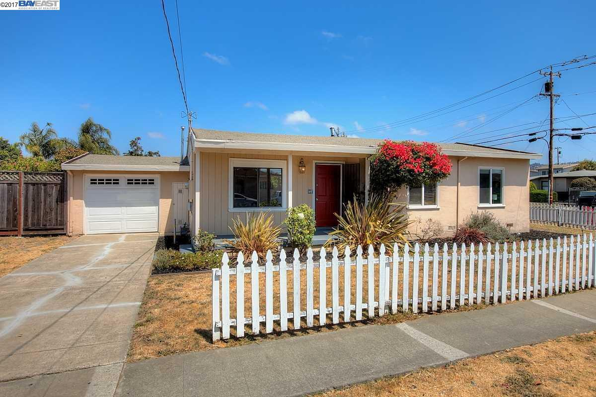 1109 inglewood st hayward ca mls 40792175 better for Inglewood jewelry and loan inglewood ca