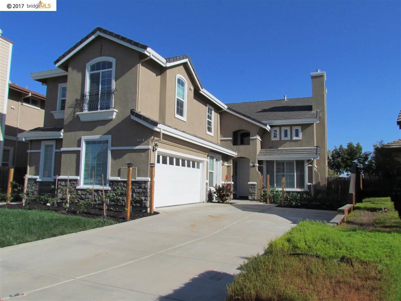 2380 FERNWOOD LN, BRENTWOOD, CA — MLS# 40797803 — Better ...