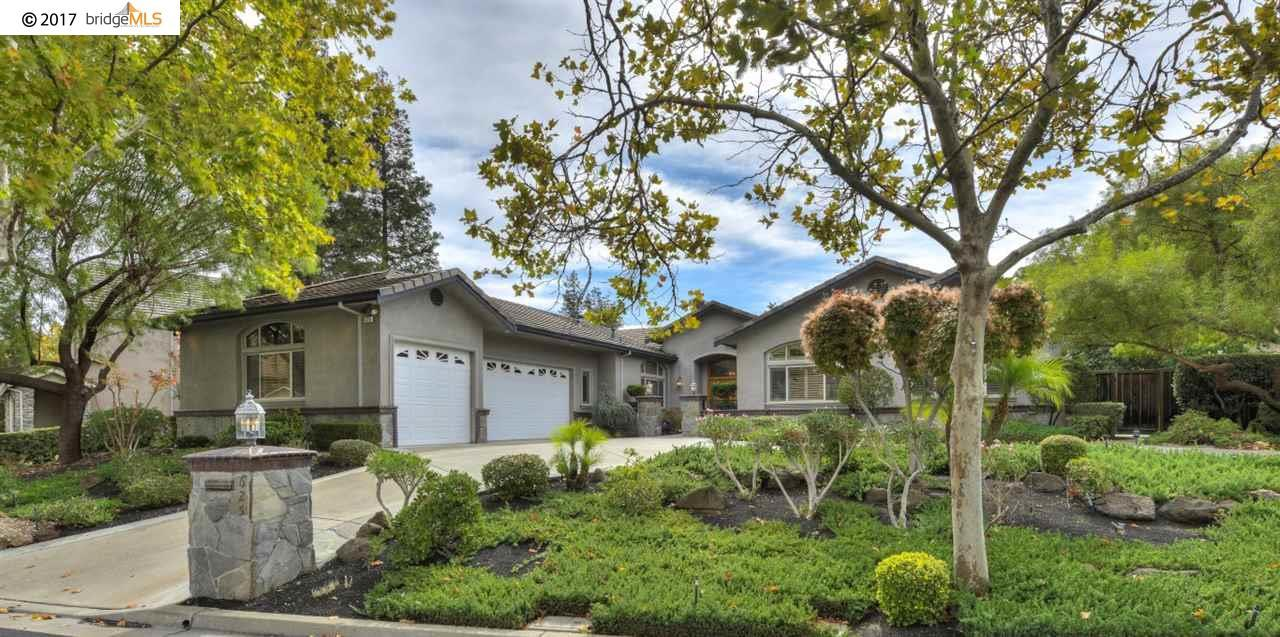 Apple Hill Estates Brentwood Ca Homes For Sale