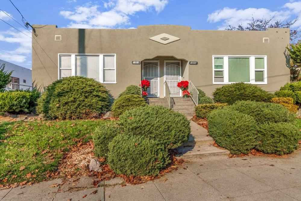 Address Withheld By Seller Berkeley Ca Mls 40807724