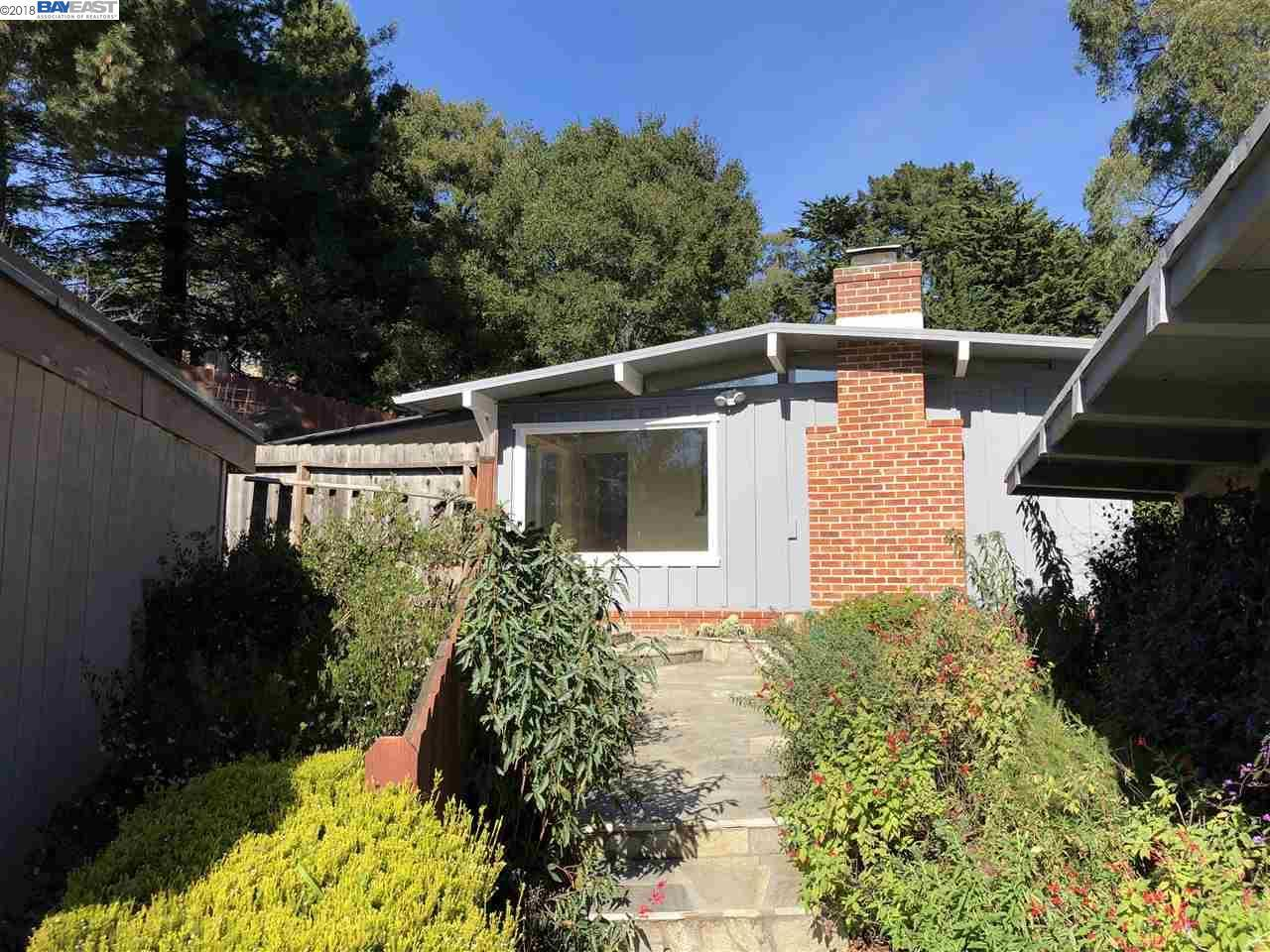 Local Real Estate Homes For Sale Montclair CA Coldwell Banker