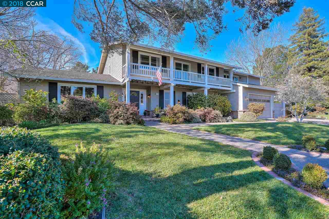 Local Real Estate Homes For Sale Larch Area CA Coldwell Banker