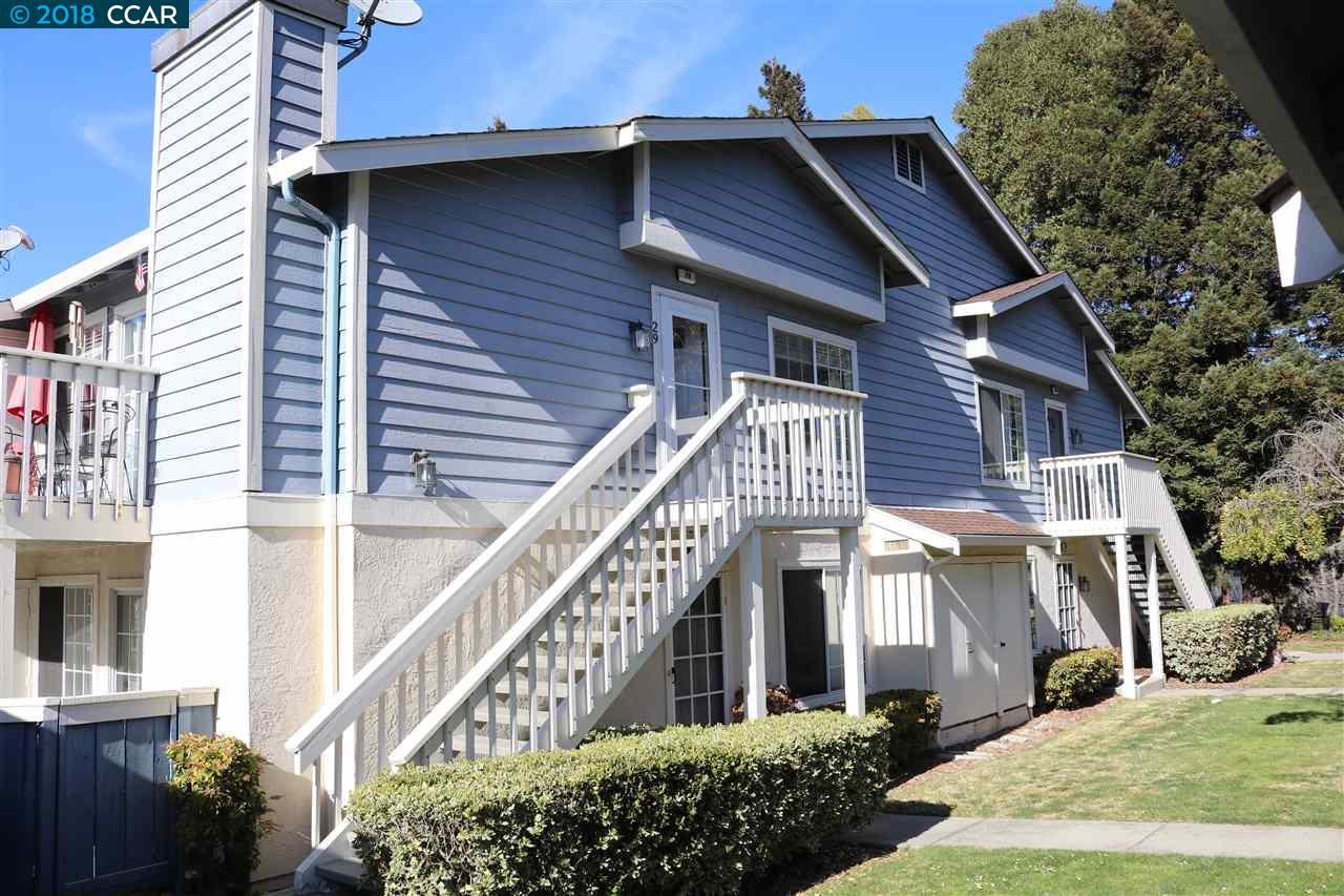 Village Park Homes For Sale Real Estate Hercules ZipRealty