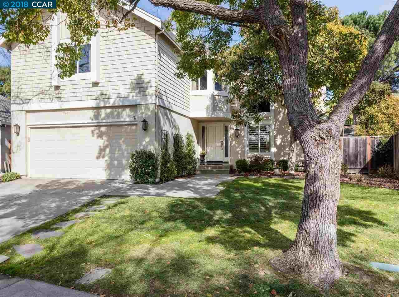 La Casa Via Area Homes For Sale Real Estate Shell Ridge ZipRealty