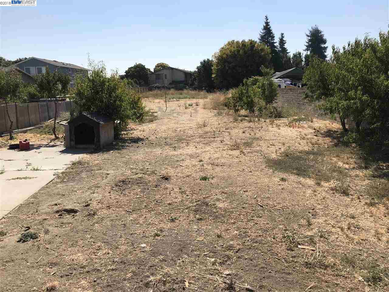 Hayward Real Estate   Find Land for Sale in Hayward, CA   Century 21