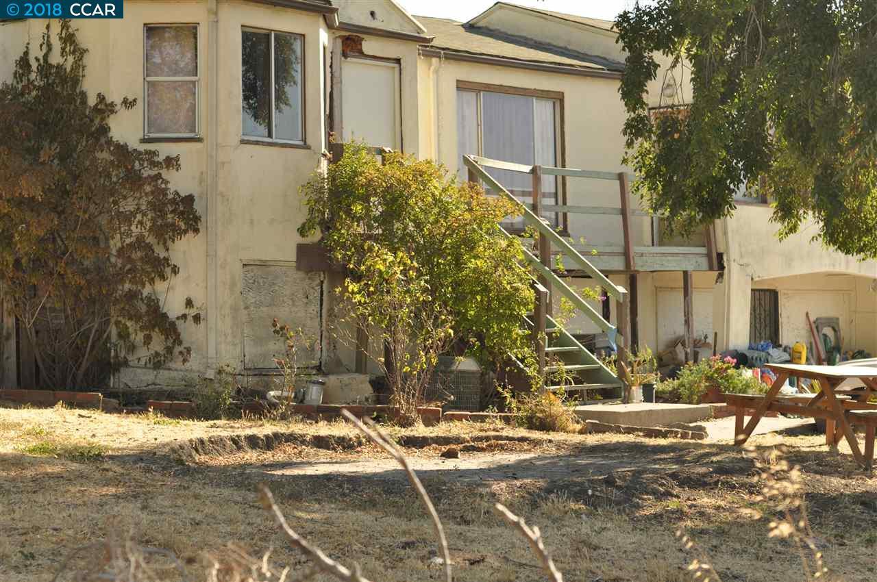 Homes for Sale in El Sobrante CA — El Sobrante Real Estate — ZipRealty