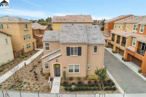 Real Estate Listings Homes For Sale In Newark Ca Era