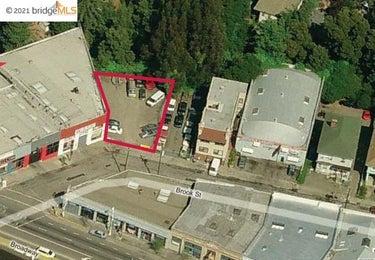 LND located at 3070 Brook St