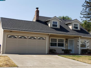SFR located at 5748 Sherwood Forest