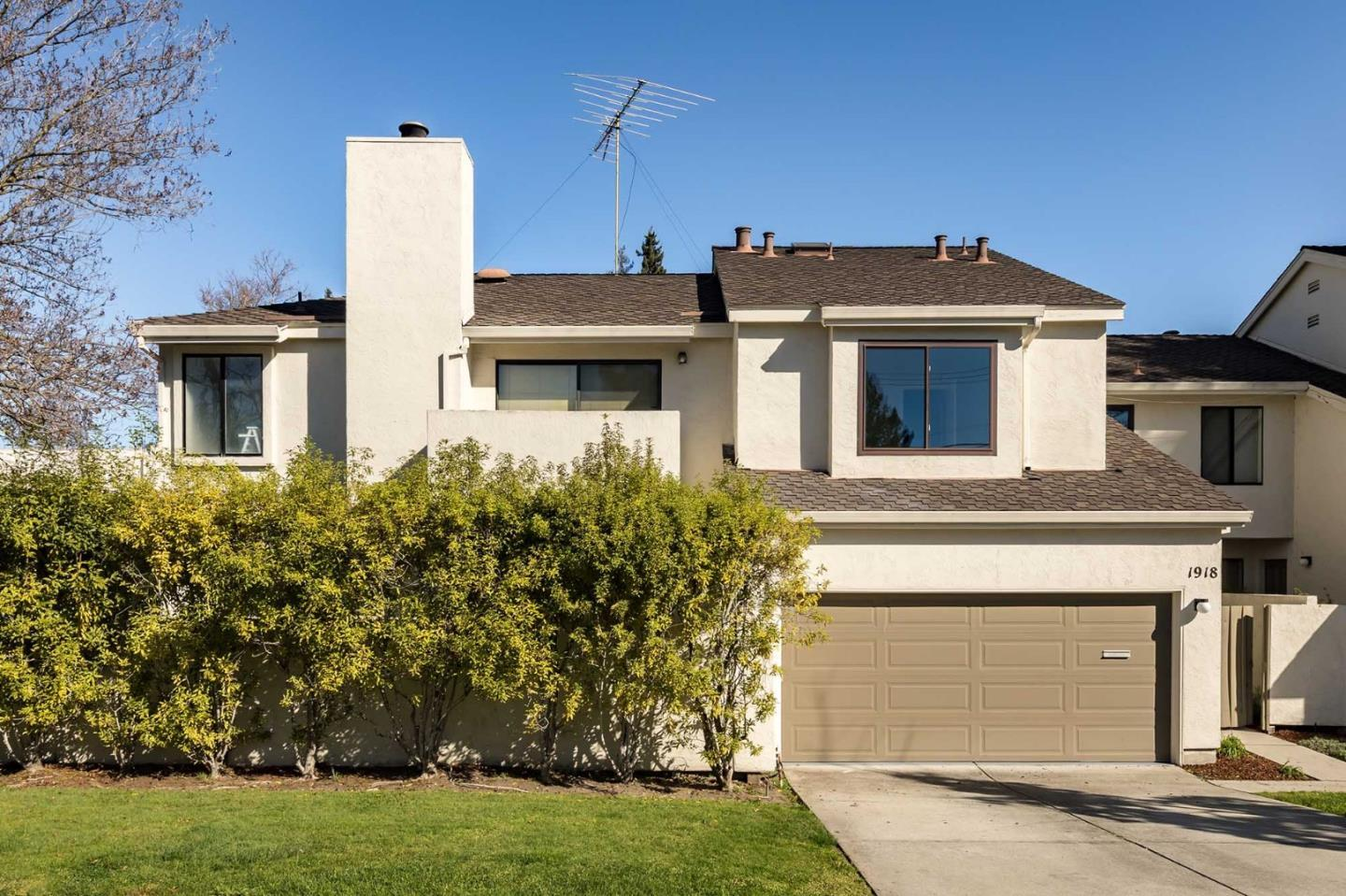 1918 hackett ave mountain view ca mls ml81693324 for Affordable pools pearl river la