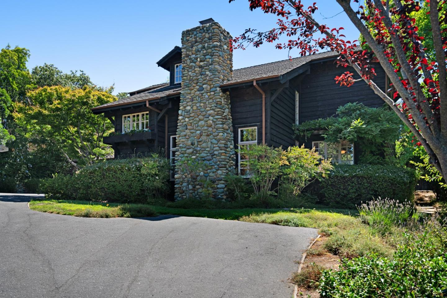 redwood estates singles & personals Mingle2 is the place to meet redwood estates singles there are thousands of men and women looking for love or friendship in redwood estates, california our free online dating site & mobile apps are full of single women and men in redwood estates looking for serious relationships, a little online flirtation, or new friends to go out with.