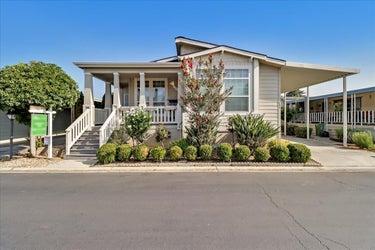 MFD located at 843 Villa Teresa Way #843