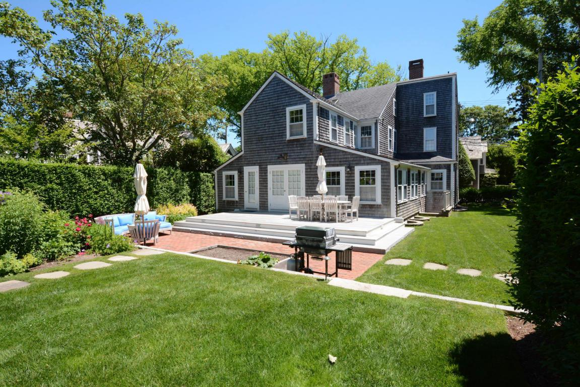5 milk st nantucket ma mls 21710132 century 21 real for Nantucket property for sale