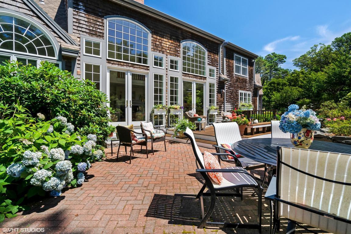 Homes For Sale Hamden Ma